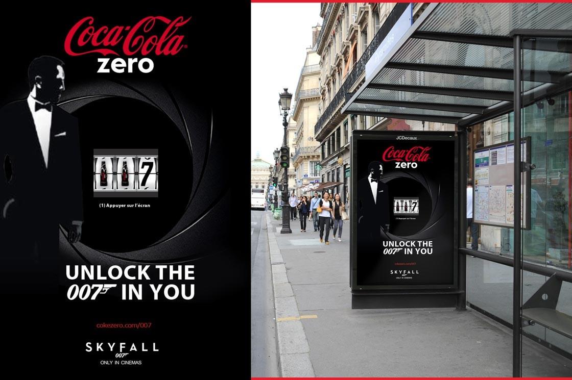 CocaZero+007-Jackpot+007