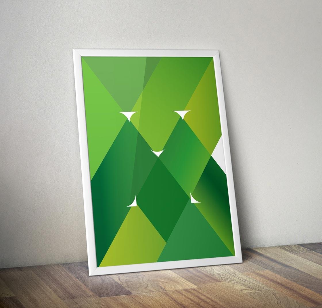 Poster-LettreM