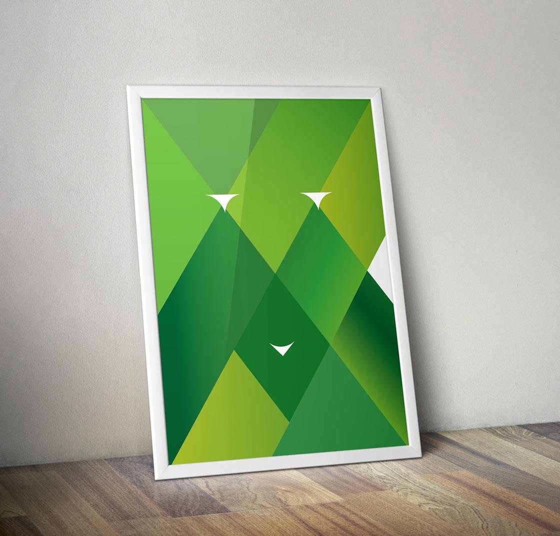 Poster-LettreV
