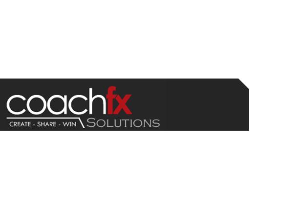 Coach FX V2