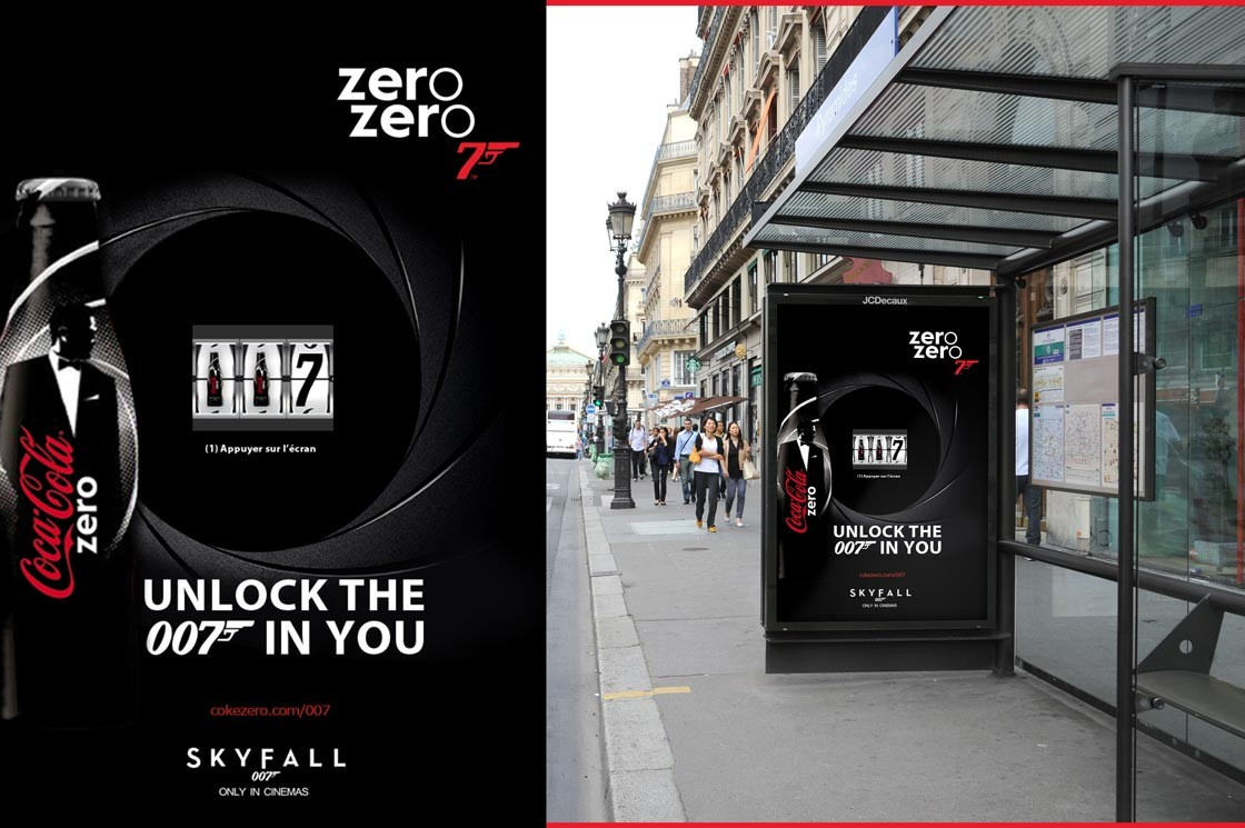 CocaZero+007-Jackpot+Bouteille