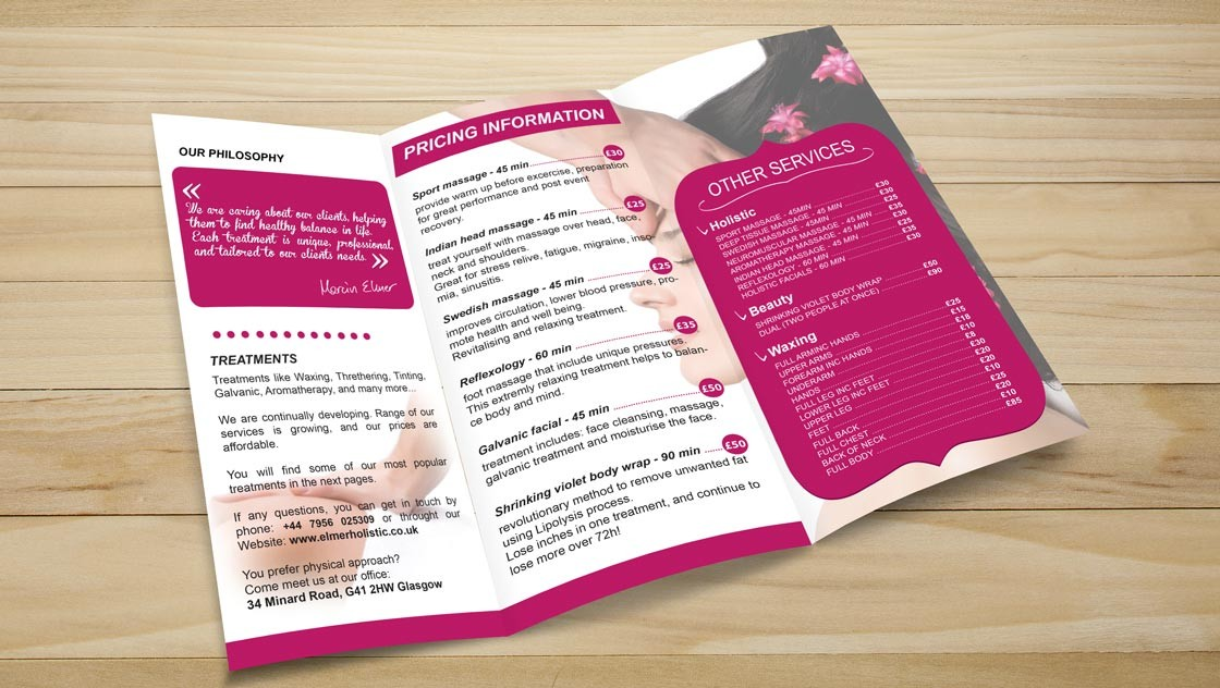 Holistic-Tri-Fold-Brochure-MockUp_Intérieur_Light