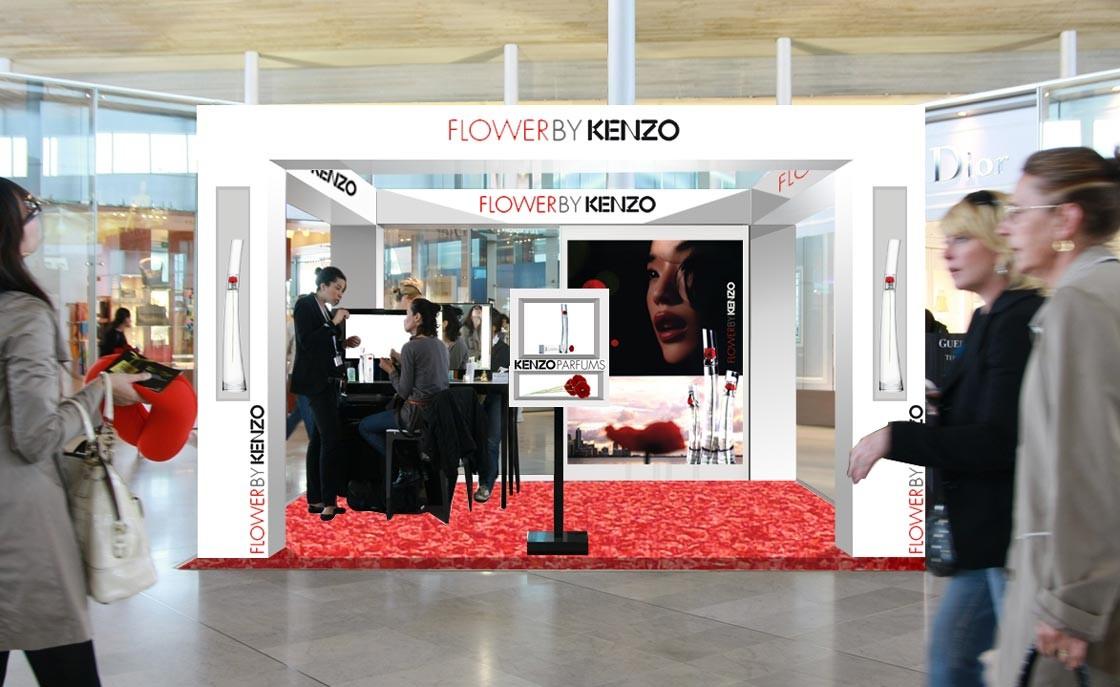 KENZO-[Podium]-0427-CDG2E-Flower-Light