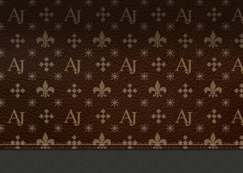 L'expérience Louis Vuitton