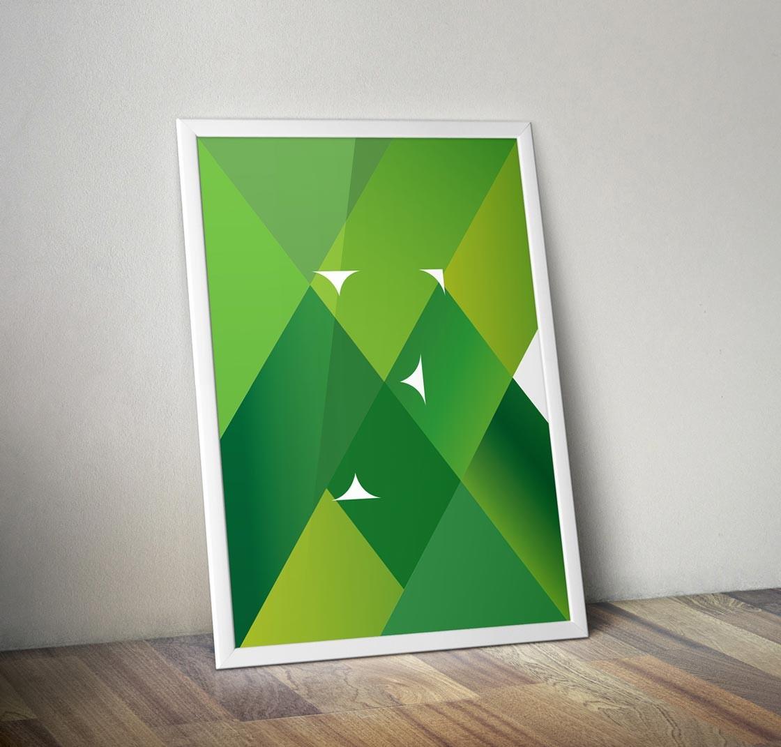 Poster-LettreF