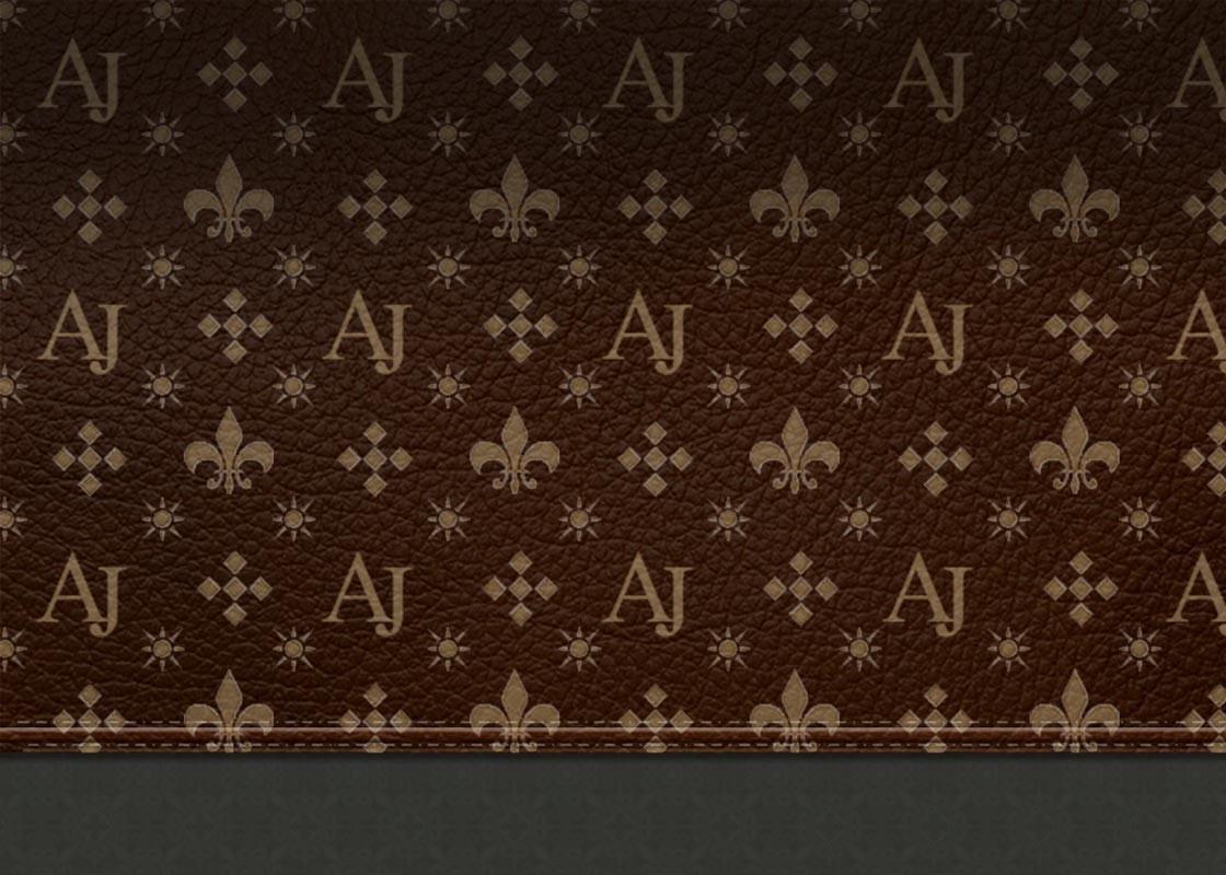 Vuitton-Experience-Light